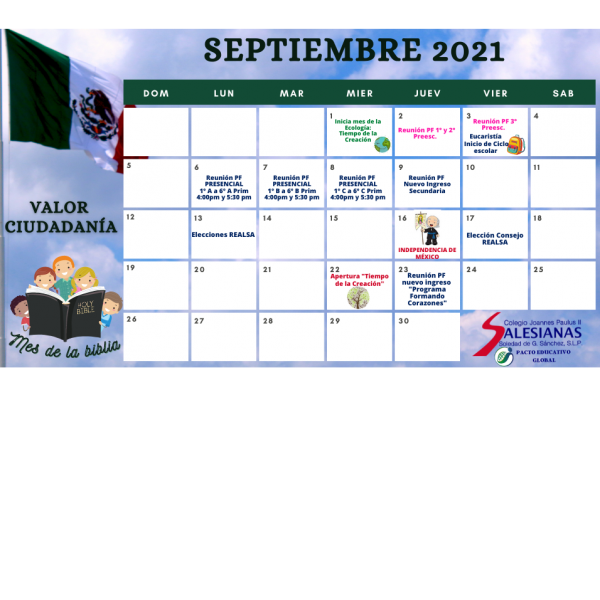 Septiembre_2021.png